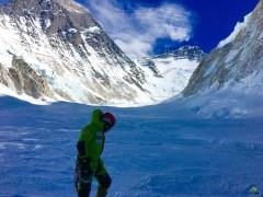 alex txikon everest invernal asalto final himalaya (5)