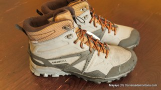 goretex boots by mayayo (3)