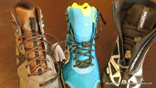 goretex boots by mayayo (4)
