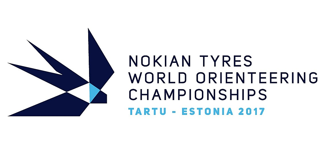 Orientación: Mundial Orientación 2017 en Estonia (30jun-7jul) Programa y objetivos selección española FEDO.