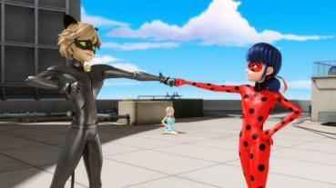 ladybugchatnoir2