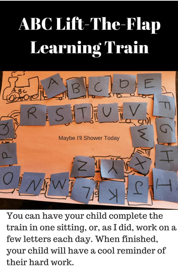 ABC Train (1)