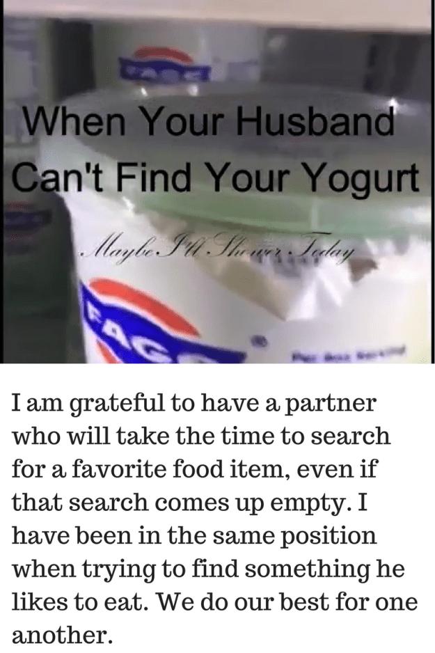 yogurtblog