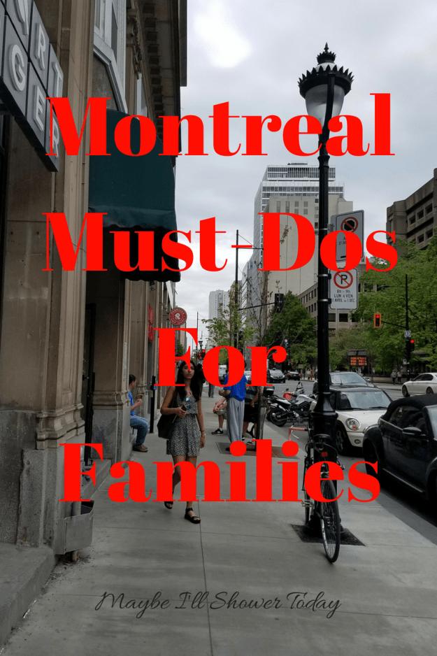 Montrealmustdos