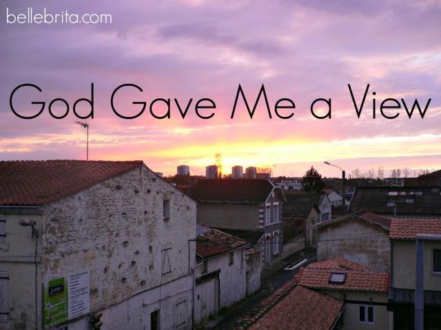 gods-view-graphic-640x480