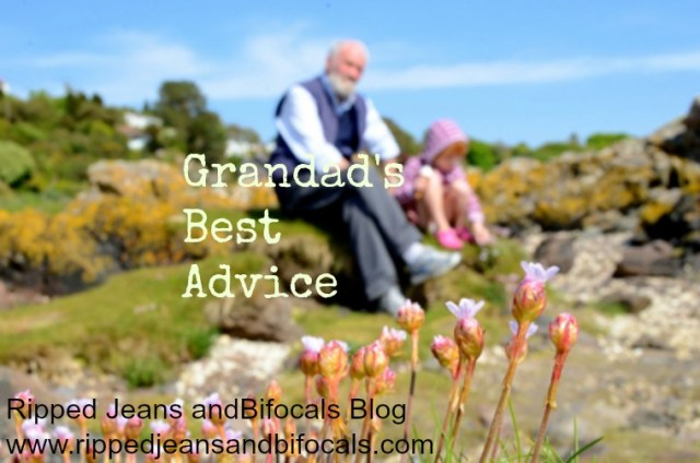 Lessons-from-Grandfather