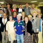 Mayberry Cast Member Gallery