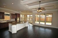 open floor plan (Small)