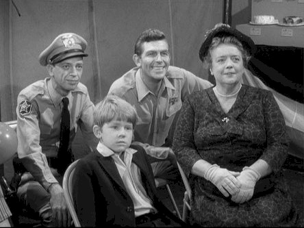 Image result for picture of Mayberry