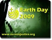 earthday2009sh2