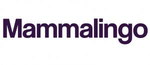mammalingo logo on maybrooks for working moms