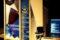 Новое поколение вендинг-автоматов: кофе-машина на блокчейне (разработка Attic Lab)