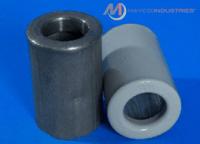Lead Repair Caps | Lead Bend Repair Collars | Mayco Industries
