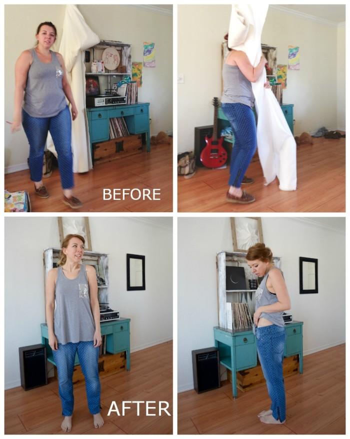 Paleo Diet Weight Loss Success Stories : paleo, weight, success, stories, MayDae, Whole, (again).