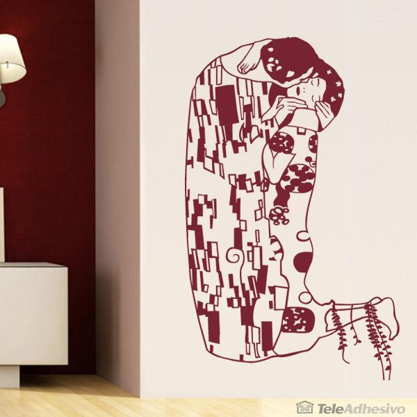 Adesivi murali, stampe, lettere decorative 3d, carte da parati in tnt, fotomurali ma anche decorazioni per le tue finestre, porte e piastrelle. Adesivi Murali Ikea Tutte Le Offerte Cascare A Fagiolo