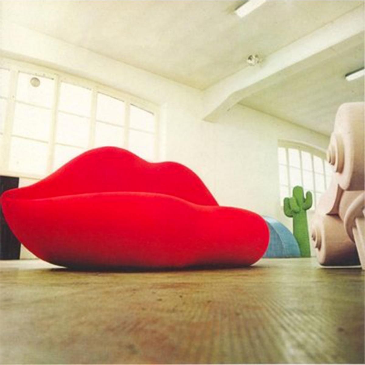 Idee regalo per sopravvivere a san Valentino  Mayday Casa