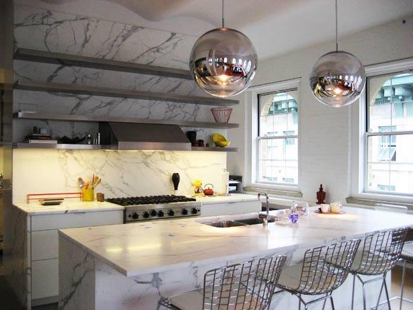 Come scegliere il top cucina  Mayday Casa Blog e Progetti