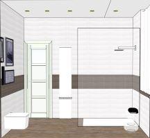 Progetto bagno_3b