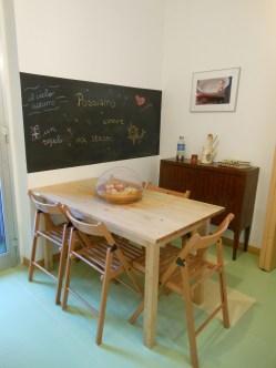 pittura lavagna_cucina