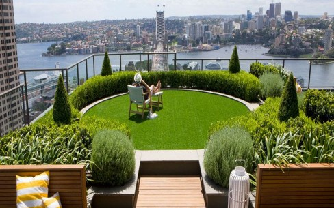 roof-garden-garden-ideas-bench-garden-personable-concrete-mix-for-garden-bench-concrete-garden-bench-home-depot-concrete-garden-bench-houston-concrete-outdoor-benches-home-depot-ho