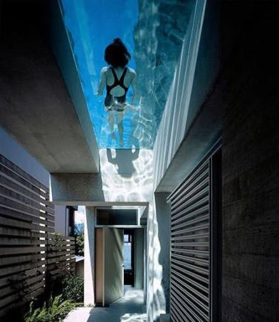 indoor-swimmingpool