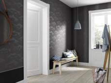 001_R79926k_black_wallpaper