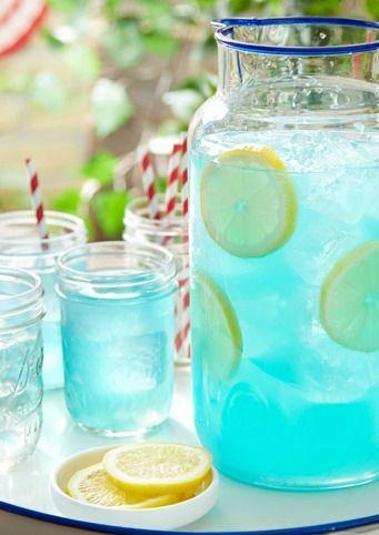 lemonade-mint