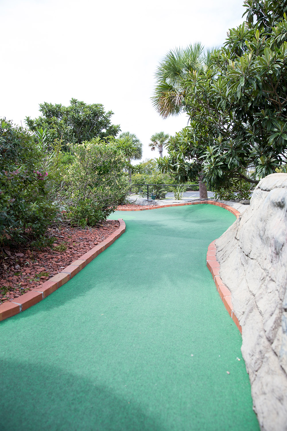 putt putt mini golf in myrtle beach