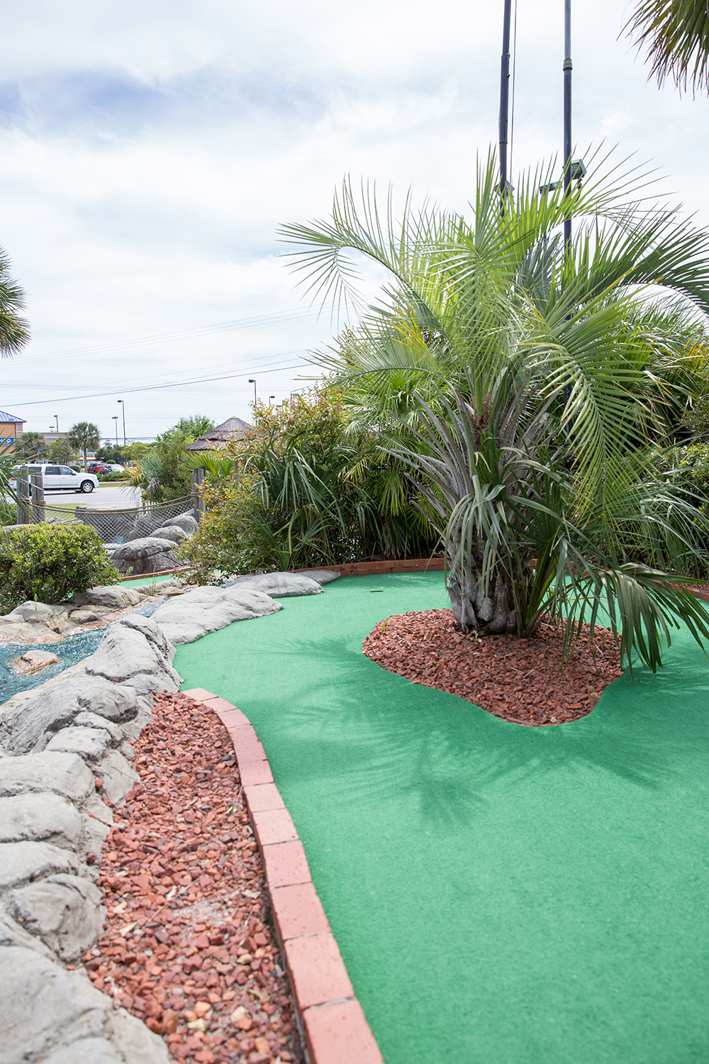 fun mini golf courses in myrtle beach sc