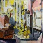 """""""Upstream Somewhere"""" by Eileen O'Sullivan"""