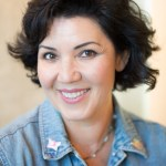 Diana Burbano