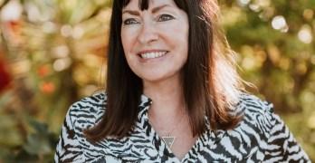 Heather Sweeney Headshot