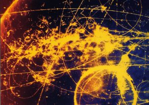 Particle Decay