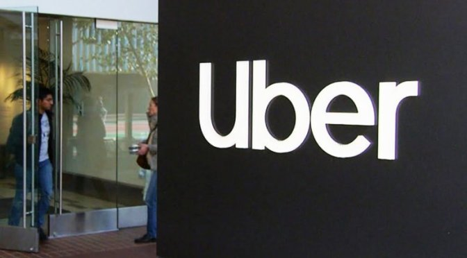 Union calls for laws to protect Sharedrivers in Australia