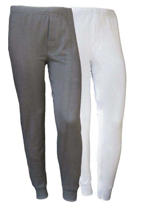 Grupo pantalón térmico