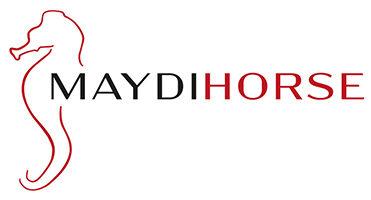 Maydihorse