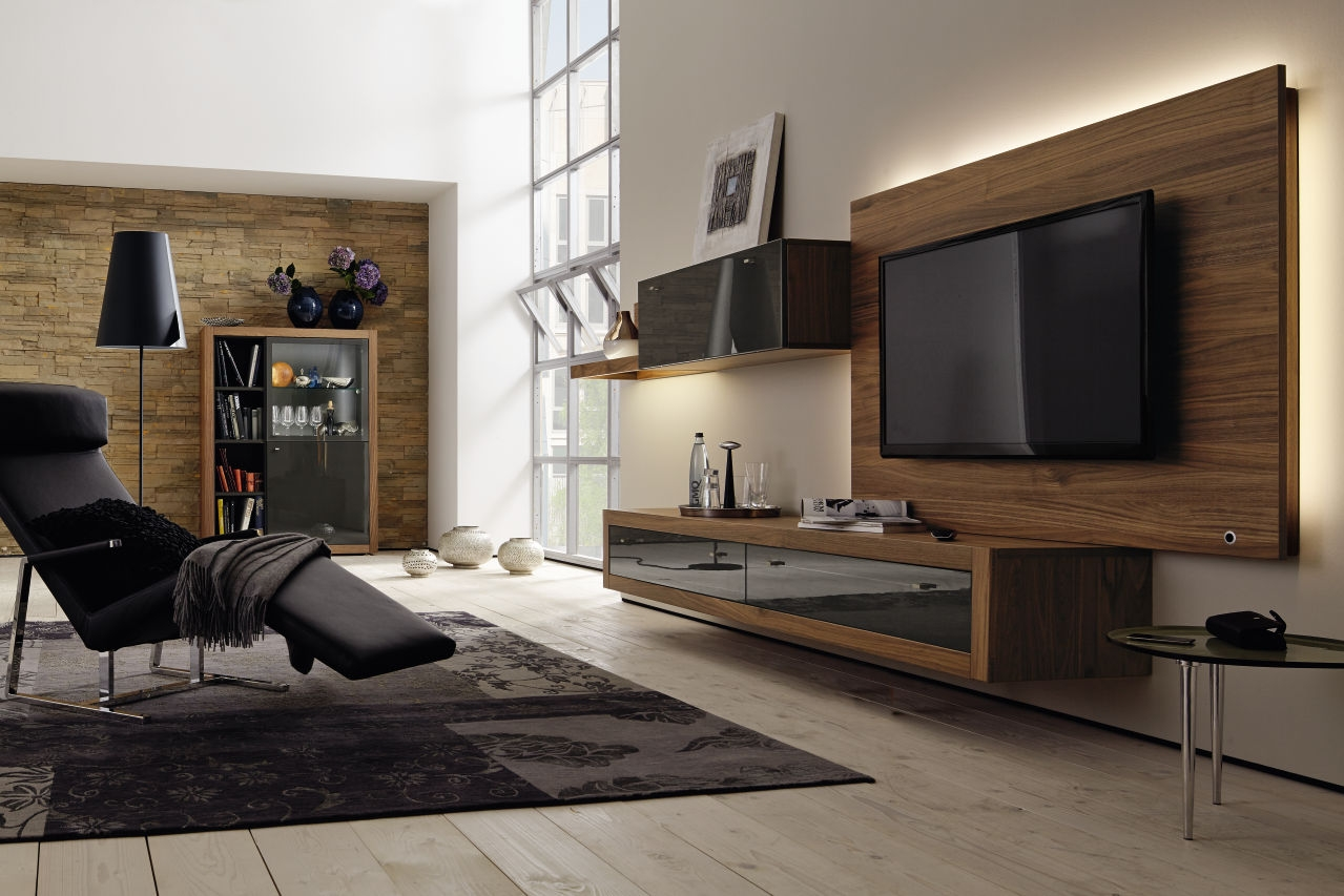 joop wohnzimmer wand mobel weis dekoration rockydurham. Black Bedroom Furniture Sets. Home Design Ideas