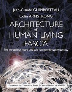 FAscia Book 1
