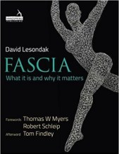 Fascia Book 2