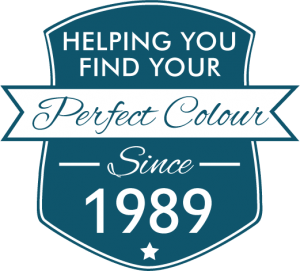 Mayfair Paint N Paper Helping You Find Your Perfect Colour Since 1989