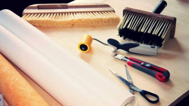 Wallpaper Tools & Tips