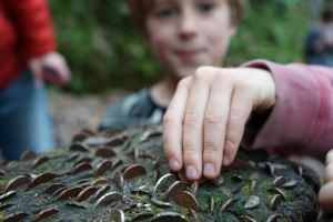 Things to do with kids in the Peak District
