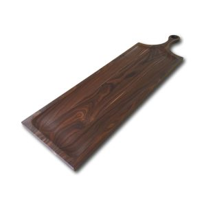 Extra Large Charcuterie Board / Tray