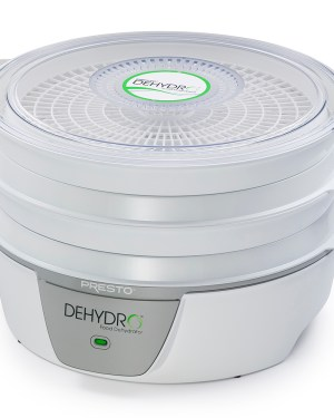 Dehydro Electric Food Dehydrator