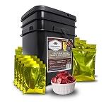 Storable Food Variety Packs