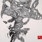art and life hybrids gabriel