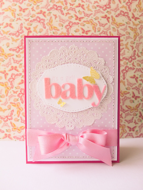 its-a-girl-baby-card