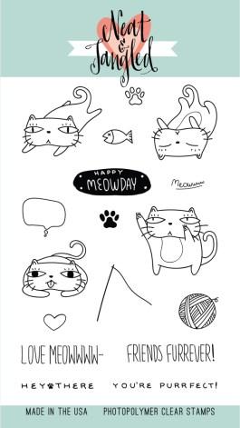 meowwwww-01