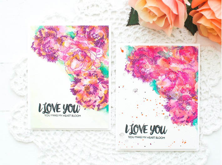 video-watercolor-floral-card-w-colored-embossing