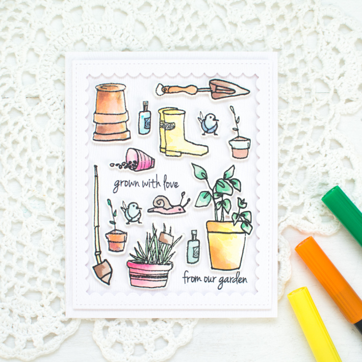 video-altenew-tombow-usa-collaboration-blog-hop-giveaways
